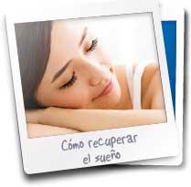 Soluciones para dormir mejor recupera un sue o reparador - Soluciones para dormir ...