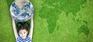 Propósitos ecológicos para el 2019