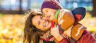 12 consejos para afrontar el otoño