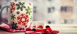 12 consejos para pasar el invierno sin problemas