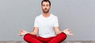 Consejos para ser zen