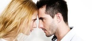 ¿Manejar las relaciones tóxicas?