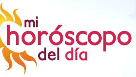 El Horscopo Tu Horscopo De Hoy Y Maana A Diario | 2016 Car Release ...